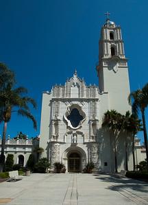 Maggie_Cal_Coll_tour-San Diego-6934-72 DPI