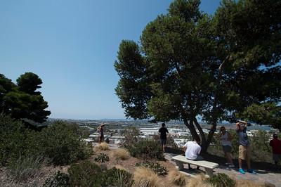 Maggie_Cal_Coll_tour-San Diego-6944-72 DPI