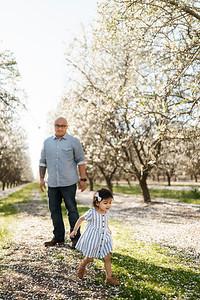 Alexandria Vail Photography Maharaj Blossoms000