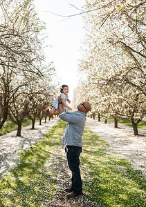 Alexandria Vail Photography Maharaj Blossoms003
