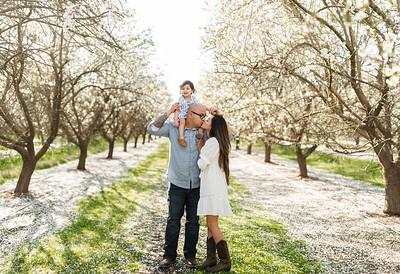 Alexandria Vail Photography Maharaj Blossoms015