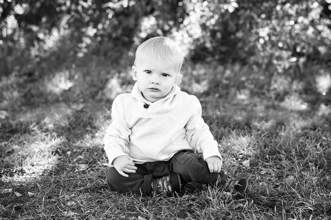 Mailloux_Sept102016_12 B&W