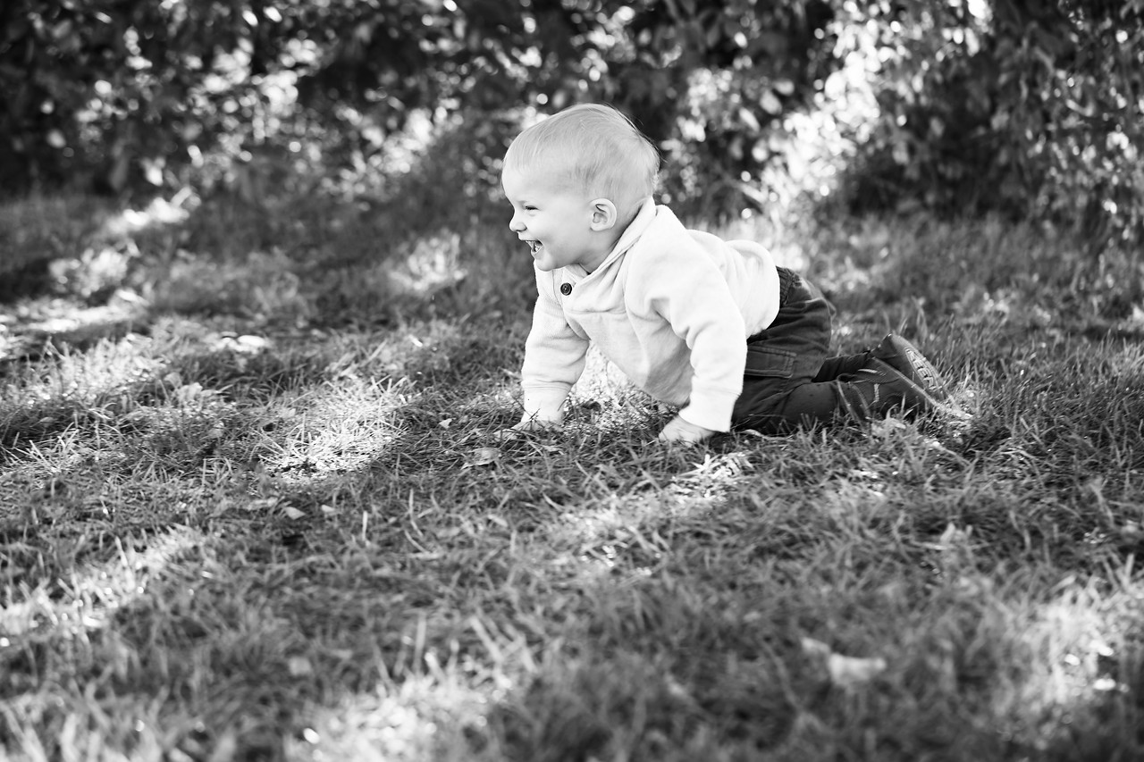 Mailloux_Sept102016_13 B&W