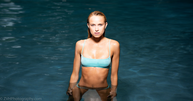 Olivia Pool 2007 v3