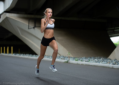 Olivia Run 3239 v3