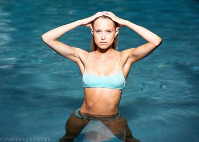 Olivia Pool 1993 v3