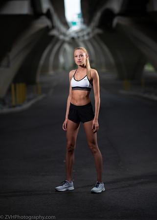 Olivia Run 8210 v2