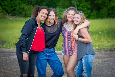 Maiva and Friends 2017-0057