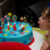03-29-2014-Maks-Birthday-Party-_MG_46291