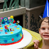 03-29-2014-Maks-Birthday-Party-_MG_46151