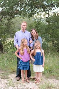 Mallard Family 6 2013-002