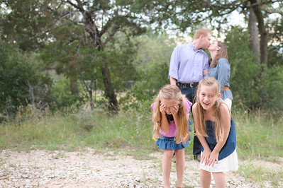 Mallard Family 6 2013-004