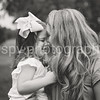 Mallory & Sophia- Mommy and Me :
