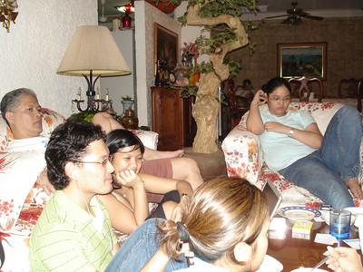 Mangahas Dec 2005