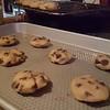 Baking 3/12/17