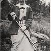 1914 Mary (Sousa) Maranhas