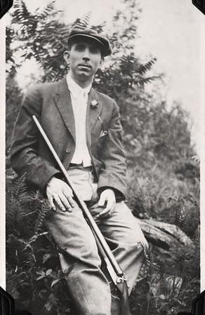 1914 Ildefonso Maranhas