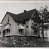 1923 Maranhas house