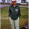 c1994 Fran in his Hampton Walkers jacket