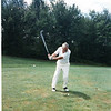 Golfing c1988