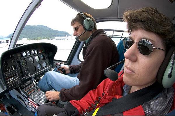 Alaska2004