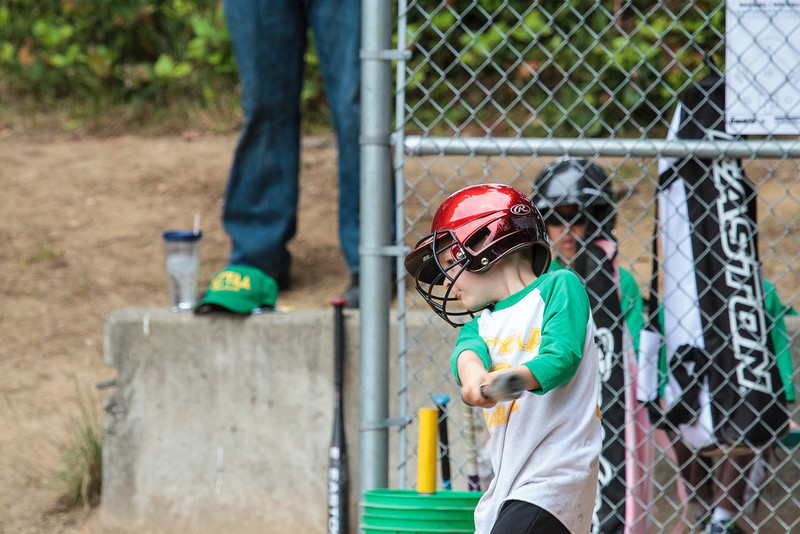 Marcell_T-Ball_060813_2326