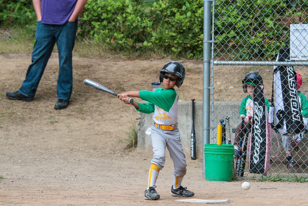 Marcell_T-Ball_060813_2337