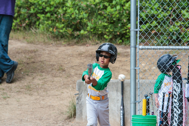 Marcell_T-Ball_060813_2364