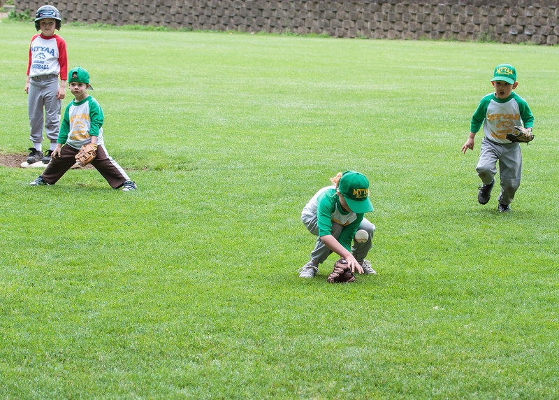 Marcell_T-Ball_060813_2402