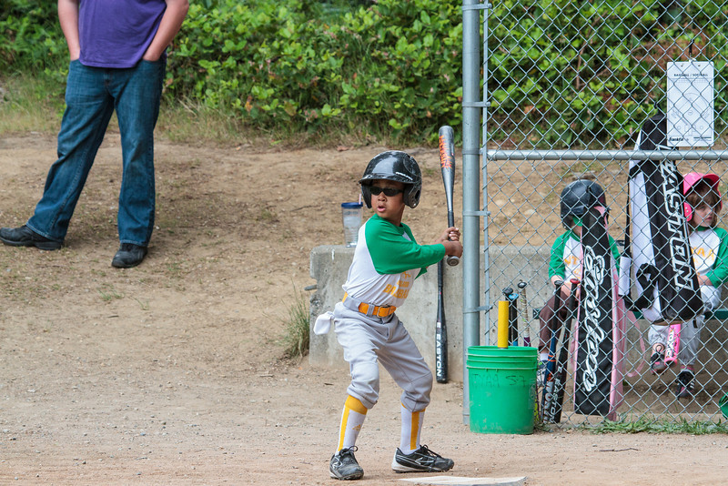 Marcell_T-Ball_060813_2330