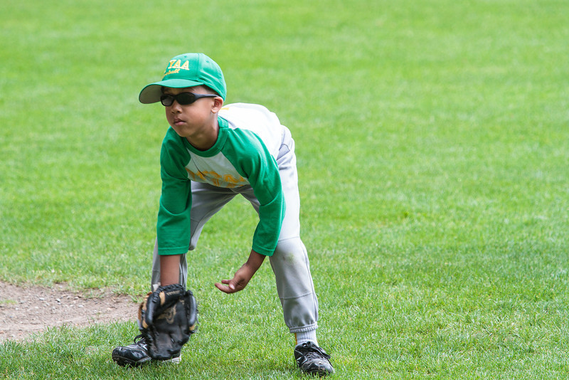 Marcell_T-Ball_060813_2321