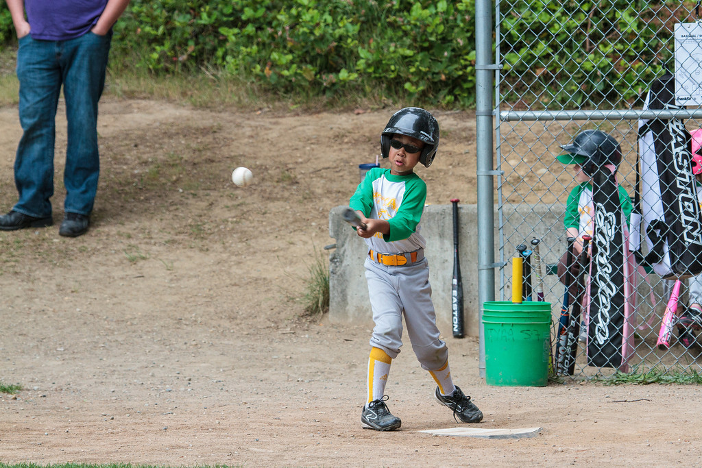 Marcell_T-Ball_060813_2346