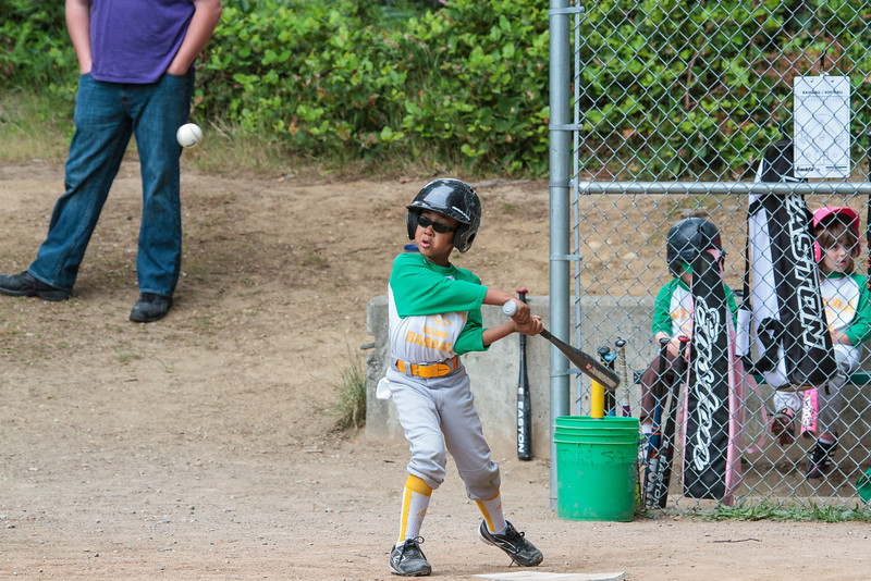 Marcell_T-Ball_060813_2332