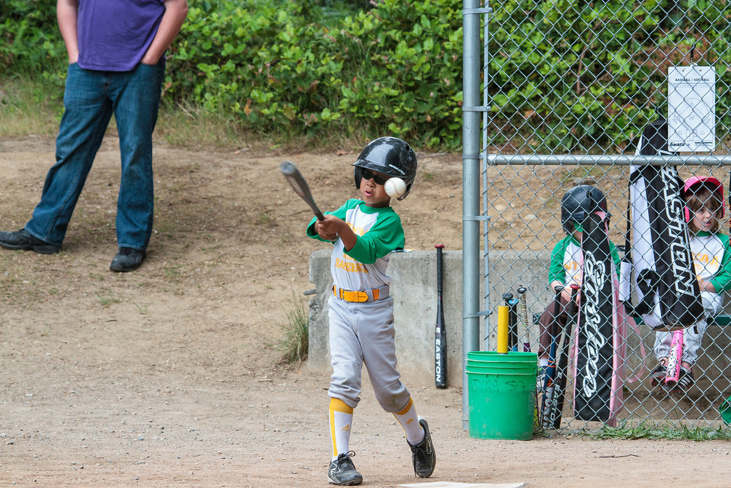 Marcell_T-Ball_060813_2331