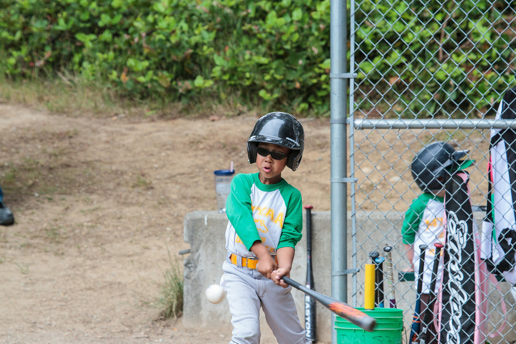 Marcell_T-Ball_060813_2359