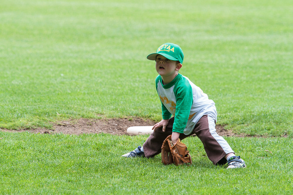 Marcell_T-Ball_060813_2392