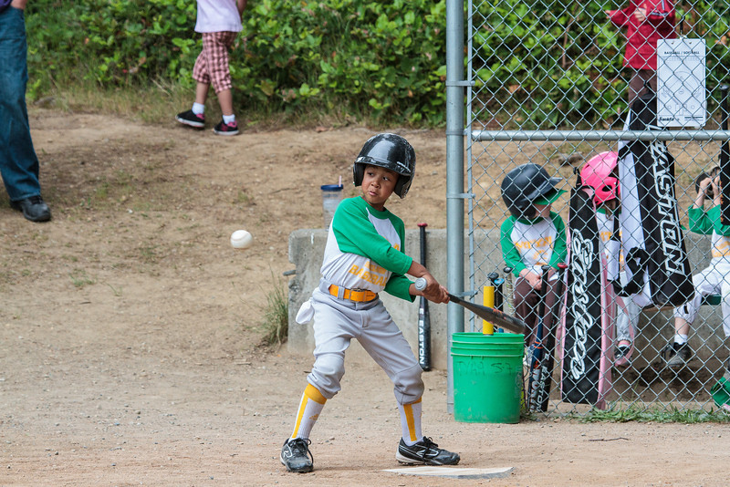 Marcell_T-Ball_060813_2372