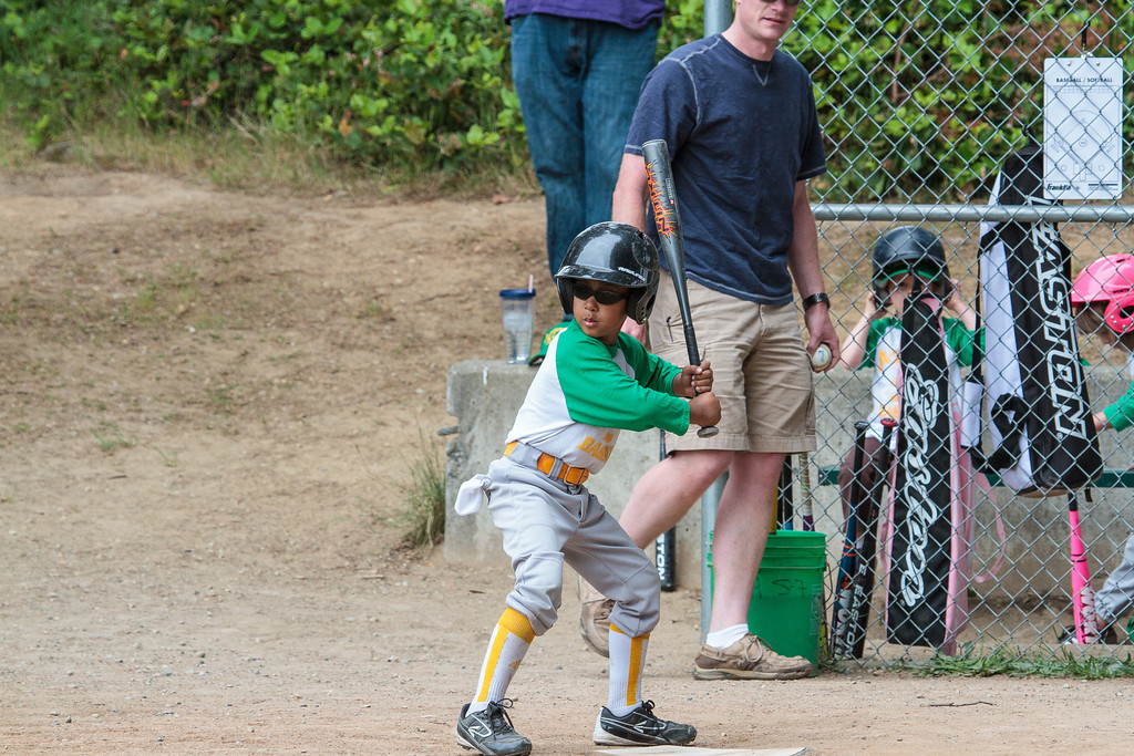 Marcell_T-Ball_060813_2327