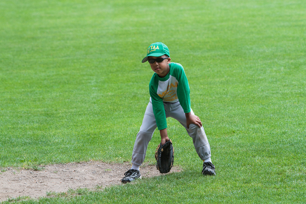 Marcell_T-Ball_060813_2300