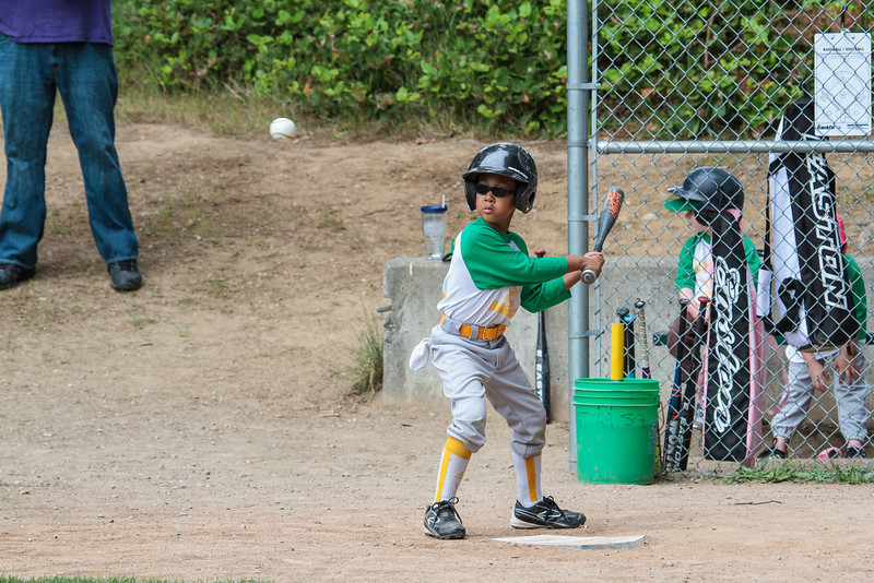 Marcell_T-Ball_060813_2351
