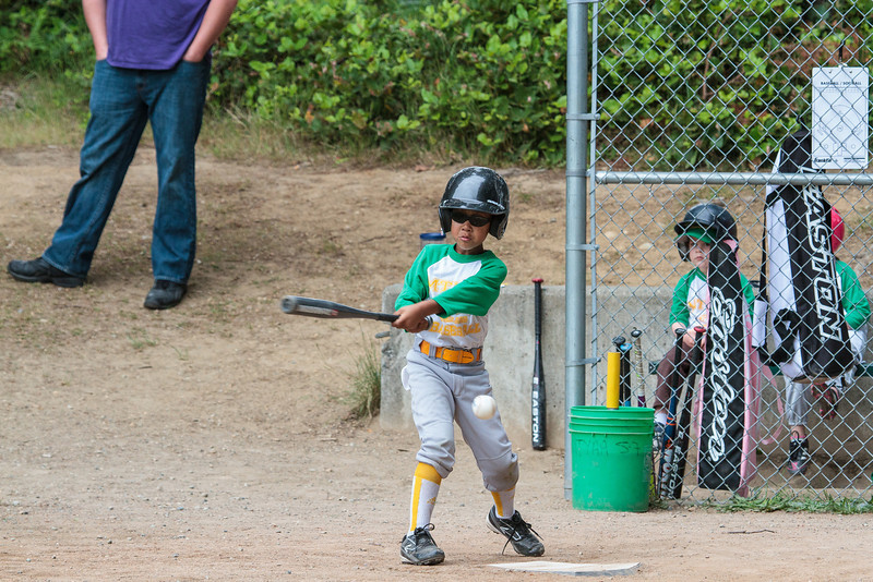 Marcell_T-Ball_060813_2338