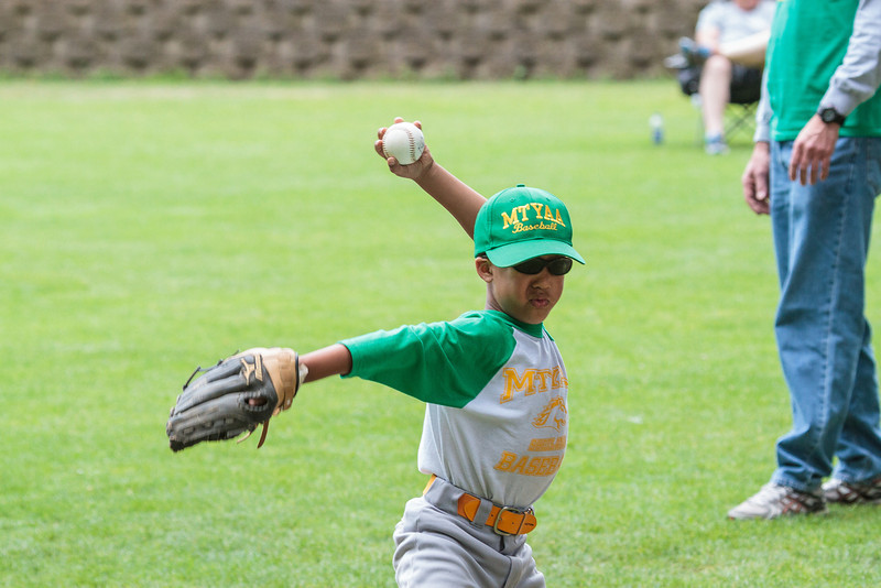 Marcell_T-Ball_060813_2399