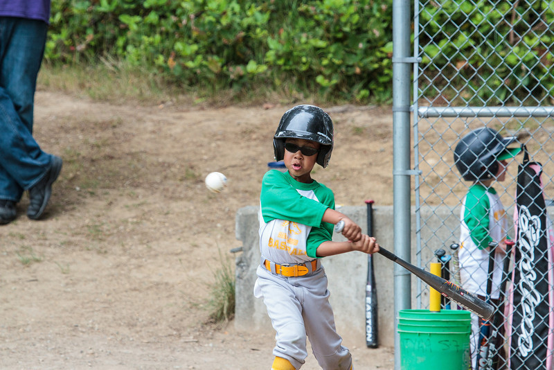 Marcell_T-Ball_060813_2367