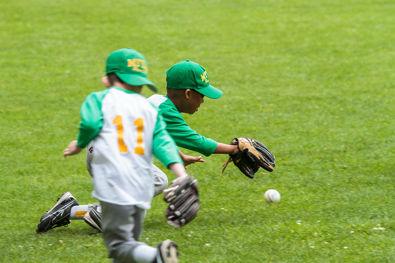 Marcell_T-Ball_060813_2314