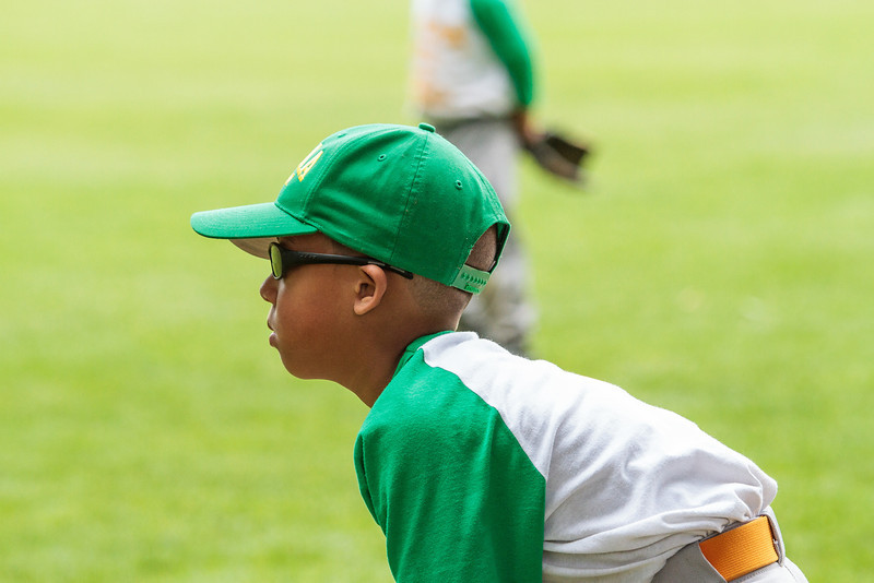 Marcell_T-Ball_060813_2412