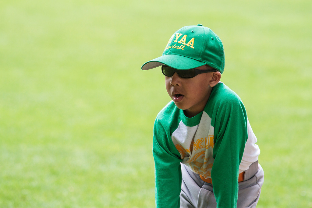 Marcell_T-Ball_060813_2398
