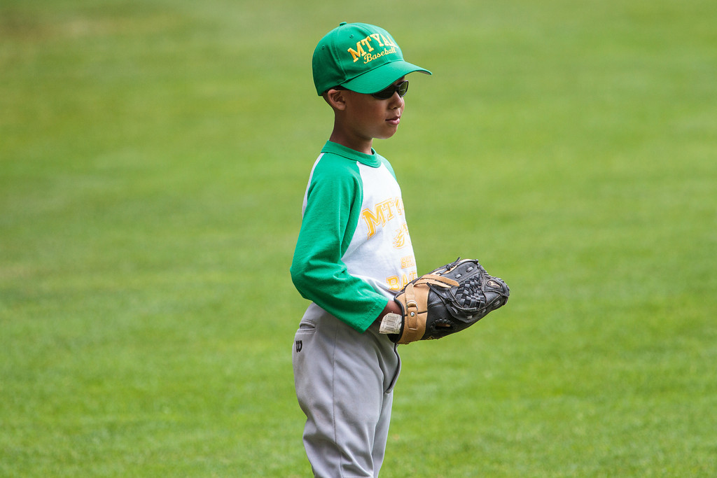 Marcell_T-Ball_060813_2297