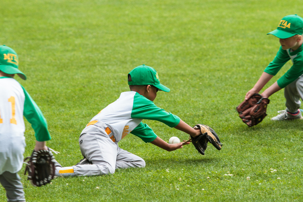 Marcell_T-Ball_060813_2316