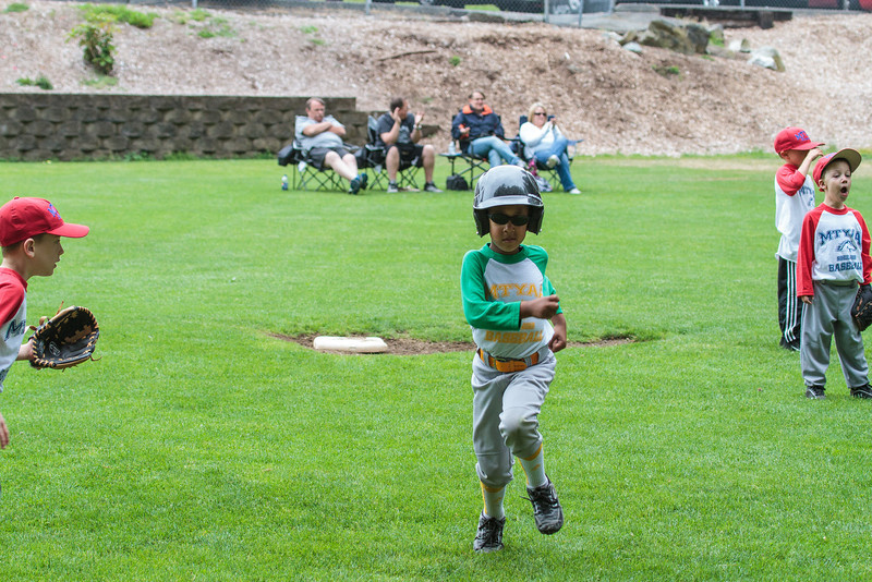 Marcell_T-Ball_060813_2376