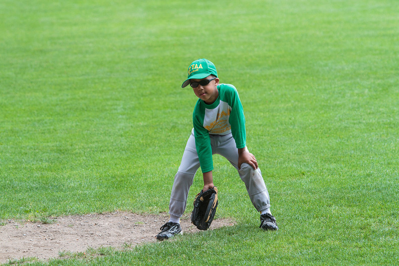 Marcell_T-Ball_060813_2299